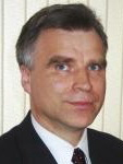 Jarosław Chlebowski