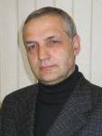 Jerzy Buliński
