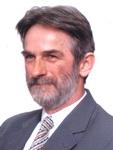 Jerzy Michalski