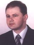 Krzysztof Kostyra