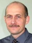 Marek Gaworski