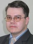 Mariusz Sojak