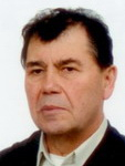 Piotr Ciesielczuk