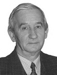 Roman Kozłowski