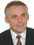 Szymon Głowacki