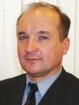 Tomasz Nurek