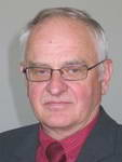 Zbigniew Neugebauer