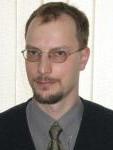 Adam Strużyk