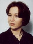 Aleksandra Lubańska