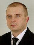 Andrzej Bryś