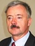 Andrzej Chochowski