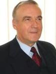 Edmund Kamiński