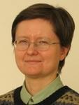 Ewa Piotrowska