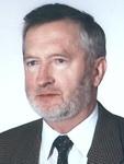 Henryk Roszkowski