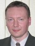 Jan Kamiński
