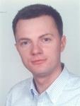 Karol Tucki