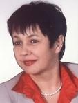 Krystyna Bondaruk