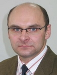 Krzysztof Górnicki