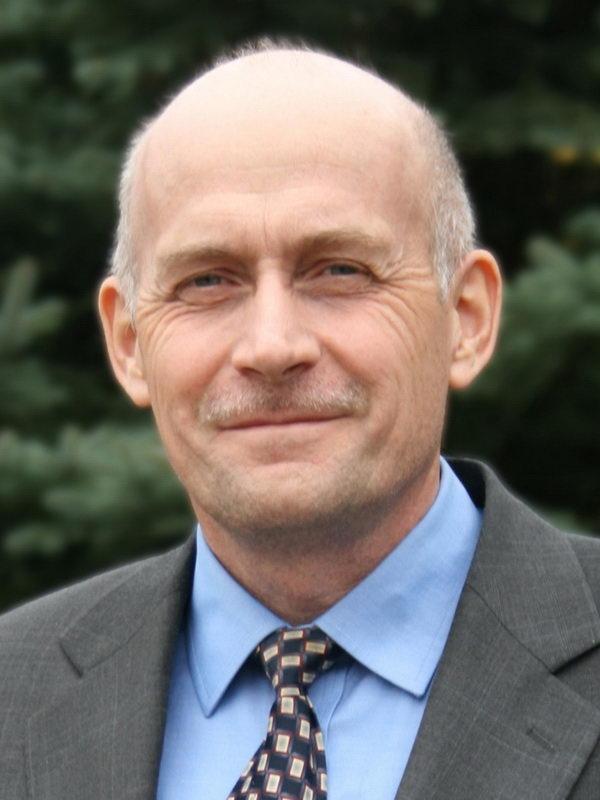 marek-gaworski-1