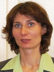 Monika Aniszewska