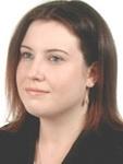 Monika Janaszek