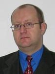 Piotr Borowski