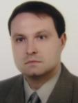 Tomasz Bakoń