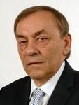 Witold Włodarczyk