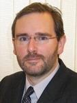 Witold Zychowicz