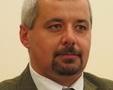Adam Maciak
