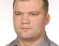 Adam Świętochowski