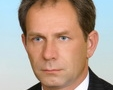 Bogdan Dróżdż