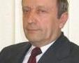 Czesław Waszkiewicz