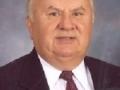 Franciszek Krawiec