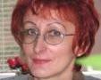 Halina Gugała