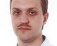 Jacek Słoma
