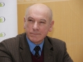 Janusz Wojdalski