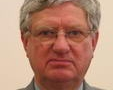 Jerzy Więsik