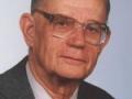 Józef Kuczewski