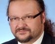 Krzysztof Wójcik