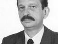 Maciej Miszczak