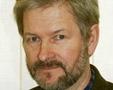 Marek Wawer