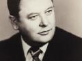 Mieczysław Botwin