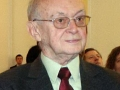 Stanisław Pabis