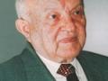 Tadeusz Nowacki