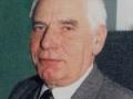 Zbigniew Majewski