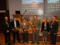 Laureaci nagrody Verba Docent