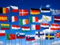 Flagi międzynarodowe