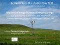 seminarium-teo-201804