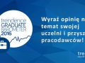 trendence-banner-still_Poland